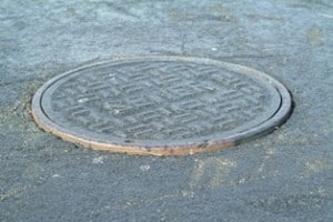 Pothole Repair Philadelphia and Camden