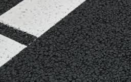 Asphalt...Fact or Myth