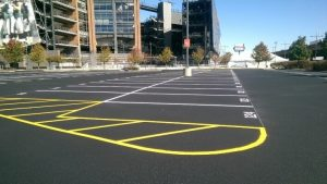 Trusted Asphalt Companies, asphalt sealcoating, asphalt paving