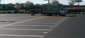 Eco-friendly Green Paving, Asphalt Pavement Solutions, Philadelphia, New Jersey