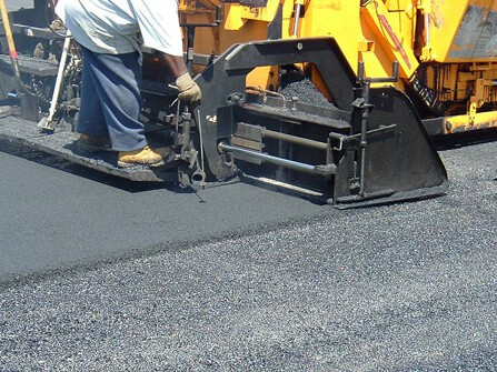 To Pave Or Not To Pave Asphalt Pavement Solutions