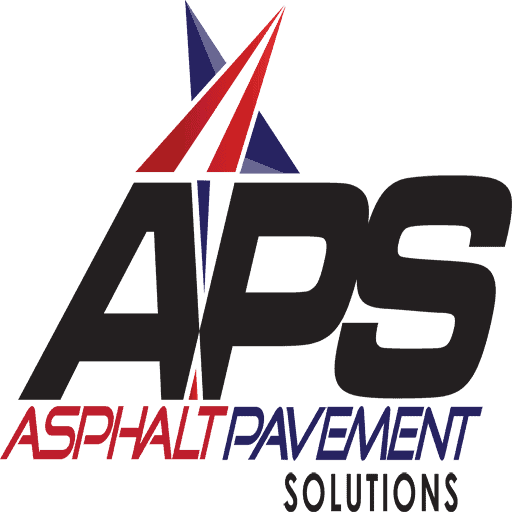 Asphalt Pavement Solutions